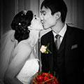 巴黎华人摄影师, 巴黎婚礼摄影师, 巴黎婚礼摄像师, 巴黎婚礼纪实跟拍, 巴黎婚礼影棚婚纱, 巴黎婚礼婚庆酒会.