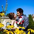 巴黎婚纱摄影价格, 巴黎自助婚纱照价格, 巴黎婚纱照套裝价钱, 巴黎自助婚纱套餐