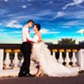 巴黎婚礼华人摄影师价格, 戛纳婚礼华人摄影师价格, 尼斯婚礼华人摄影师价格, 巴黎婚礼摄影价格, 戛纳婚礼摄影价格, 尼斯婚礼摄影价格