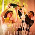 巴黎婚礼摄像摄影价格, 巴黎婚礼摄像价格, 巴黎婚礼录像价格